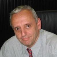 Jean Salomon   Managing Director   J.S.alomon Consulting Partners » speaking at Identity Week Asia