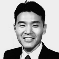 Joon Hyuk Lee   Market Development Manager   F.I.D.O. Alliance » speaking at Identity Week Asia