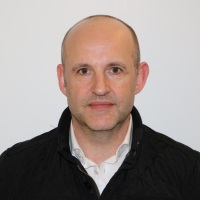 Niall McCann   Policy Advisor, Legal Identity   UNDP » speaking at Identity Week Asia