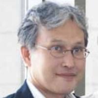 Mr Hiroyuki Sato   Associate Professor   The University of Tokyo » speaking at Identity Week Asia