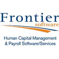 Frontier Software at Tech in Gov 2021