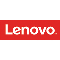 Lenovo at Tech in Gov 2021