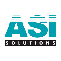 ASI Solutions at Tech in Gov 2021