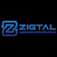 Zigital at Tech in Gov 2021