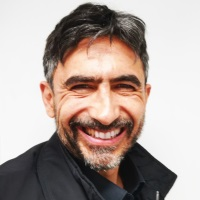 Dr David Soldani, Adj. Professor, University of New South Wales