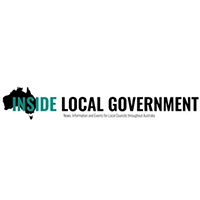 Inside Local Government at Tech in Gov 2021
