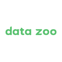 Data Zoo at Tech in Gov 2021