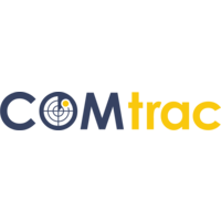 Comtrac at Tech in Gov 2021