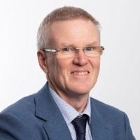 Grant Sayer, Chief Technology Officer, Healthdirect Australia