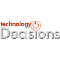 Technology Decisions at Tech in Gov 2021