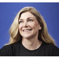 Sue Keay, CEO, Queensland AI Hub