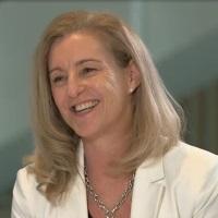 Bridget Brill at Tech in Gov 2021