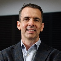 Simon Lucey, Director, Australian Institute for Machine Learning