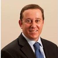 Simon Fonteyn, Founder & Managing Director, Accurait