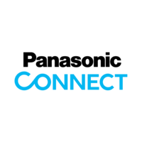 Panasonic Australia Pty Limited at Tech in Gov 2021