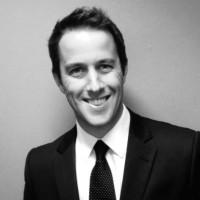 Nicholas York, ANZ Head of Adobe Sign for Government, Adobe