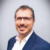 Glenn Markovic |  | Australia Post » speaking at Tech in Gov