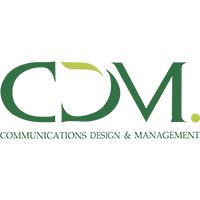 Communications Design & Management at Tech in Gov 2021