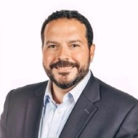 Nelson Da Silva, Manager, Sales Engineering, Zscaler