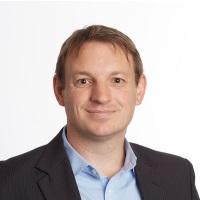 Andrew Kay |  | Illumio » speaking at Tech in Gov