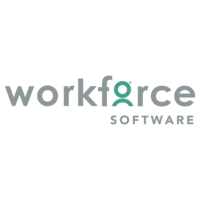 WorkForce Software at Tech in Gov 2021