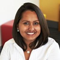 Mallika Sathi |  | Mastercard » speaking at Tech in Gov