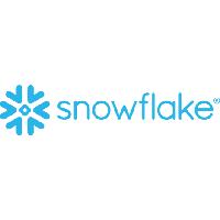 Snowflake at Tech in Gov 2021