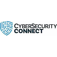 Cyber Security Connect at Tech in Gov 2021