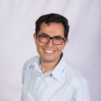 Bruce Rossel |  | Australian Taxation Office » speaking at Tech in Gov