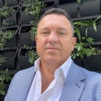 Mark Hawthorne |  | Kofax Australia » speaking at Tech in Gov