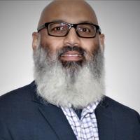 Mohammed Khan |  | HP » speaking at Tech in Gov