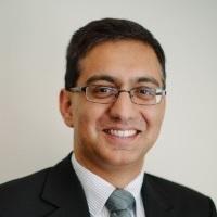 Rajiv Shah |  | Australian Strategic Policy Institute » speaking at Tech in Gov
