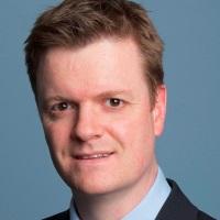 Michael Ackland, General Manager, Vocus