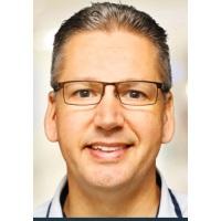 Frank Grippi |  | ASI Solutions » speaking at Tech in Gov