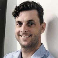 Adam Kennedy, Partner, ARQ Group