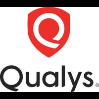 Qualys Inc. at Tech in Gov