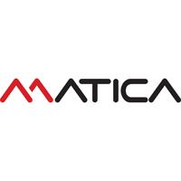 Matica Technologies at Identity Week 2021