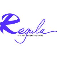 Regula Baltija Ltd at Identity Week 2021