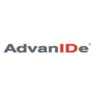 AdvanIDe Europe GmbH at Identity Week 2021