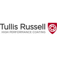 Tullis Russell Coaters Limited, exhibiting at Identity Week 2021
