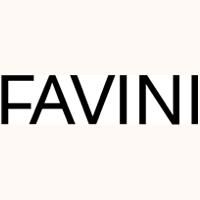 Favini, exhibiting at Identity Week 2021