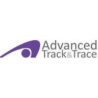Advanced Track and Trace at Identity Week 2021