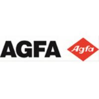 AGFA NV at Identity Week 2021
