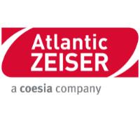 Atlantic Zeiser at Identity Week 2021