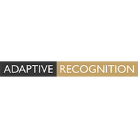 Adaptive Recognition at Identity Week 2021