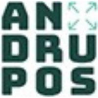 Andrupos at Identity Week 2021
