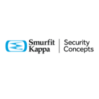 Smurfit Kappa Security Concepts at Identity Week 2021
