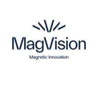 MagVision at Identity Week 2021