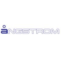 Angstrom Technologies, Inc. at Identity Week 2021