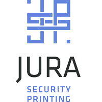 Jura JSP at Identity Week 2021